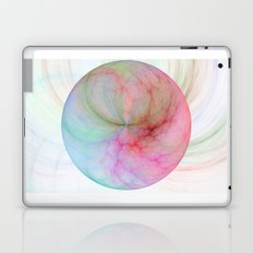 it is magic   (A7 B0176) Laptop & iPad Skin