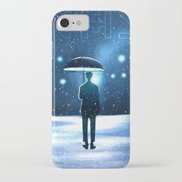 dramarama HW iPhone Case