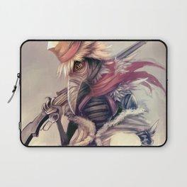 Scarecrow Laptop Sleeve