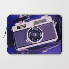 Those years Laptop Sleeve
