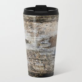Adrift Metal Travel Mug