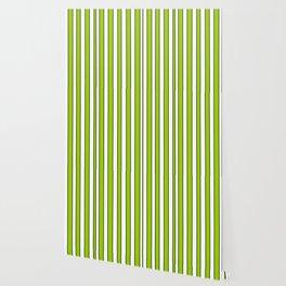 Strips 7-line,band,striped,zebra,tira,linea,rayas,rasguno,rayado. Wallpaper