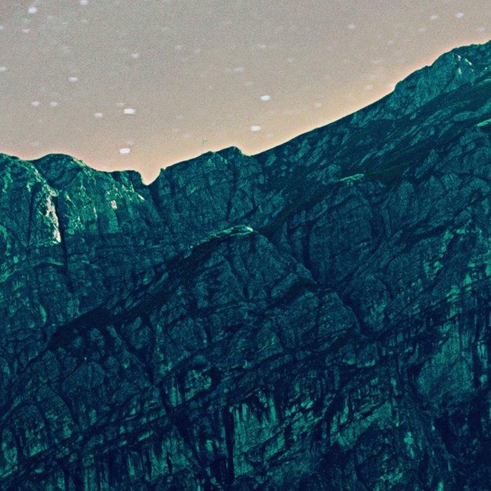 Mountain Call Leggings