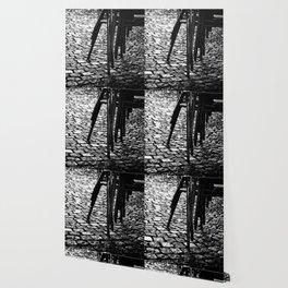 Legs Wallpaper