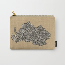 Tension Carry-All Pouch