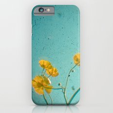 Happiness is iPhone 6s Slim Case
