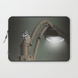 I bring the light Laptop Sleeve