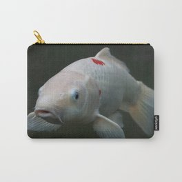 Carp FIsh Carry-All Pouch