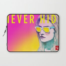 Ray-Ban Never Hide Laptop Sleeve