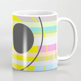 let's see Coffee Mug