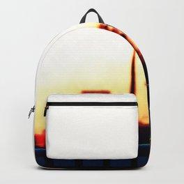 Belarusian Backpack
