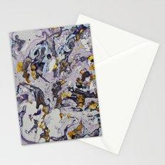 Dream | Rêverie Stationery Cards