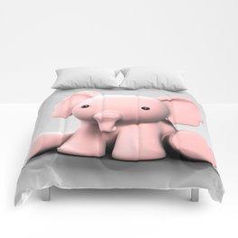 Phanpy Comforters