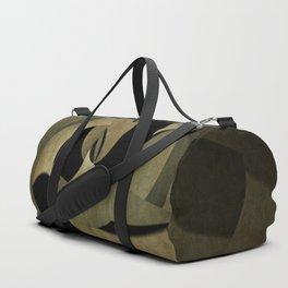 the longing Duffle Bag