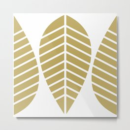Arlene Metal Print