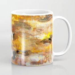 Honey Coffee Mug
