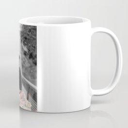 Poppy and Memory II Coffee Mug