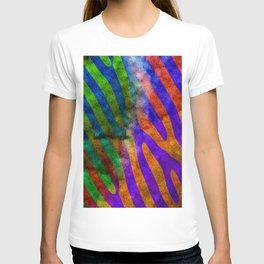 Invasion III T-shirt