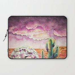Desert Sky Laptop Sleeve