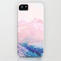 Dreamy iPhone (5, 5s) Slim Case