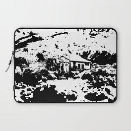 Mountain House Laptop Sleeve