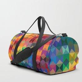P2: Dusk Diamonds Duffle Bag