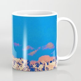 Free Birdy Coffee Mug
