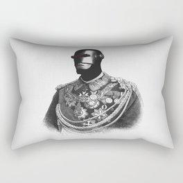 General Electric Rectangular Pillow