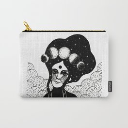 Lunatic Carry-All Pouch