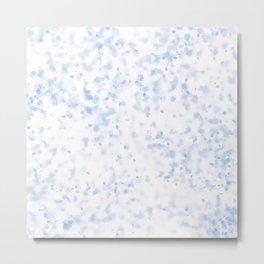 Abstract collection 113 (v.2) Metal Print