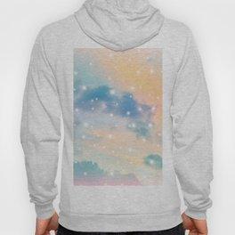 Pastel Cosmos Dream #3 #decor #art #society6 Hoody