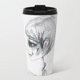 sofisofea Travel Mug