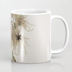 Florales · plant end 7 Mug