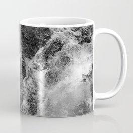 Cold water 52 Coffee Mug