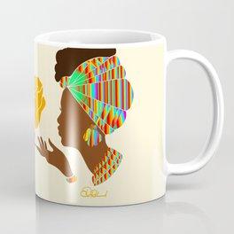 Amies Coffee Mug