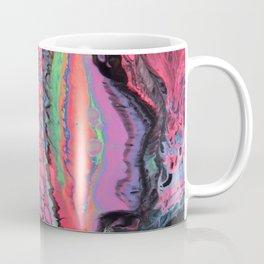 Bang Pop 20 Coffee Mug