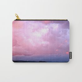 Fabulous Sky Carry-All Pouch