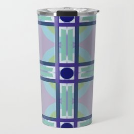 Chinthe Travel Mug