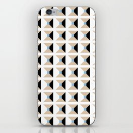 Vaulted Vista iPhone Skin