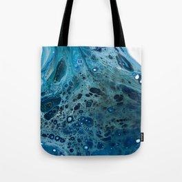 Well of Souls Tote Bag