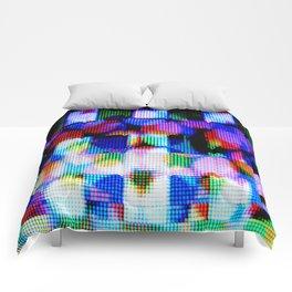 CTRLMTRX Comforters