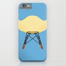 Eames RAR Slim Case iPhone 6s