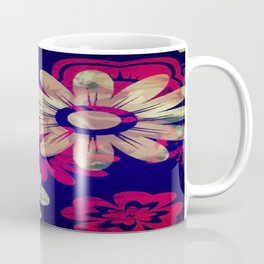 Beautiful Coffee Mug