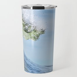 Persepctive 01 Travel Mug