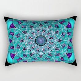 Finding Higgs Boson Rectangular Pillow