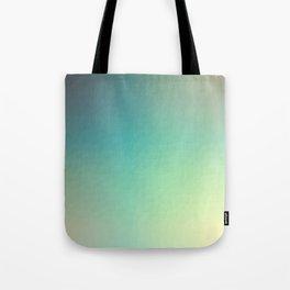 Blusky Tote Bag