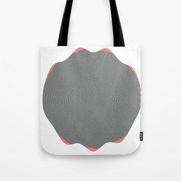 •▲• Tote Bag