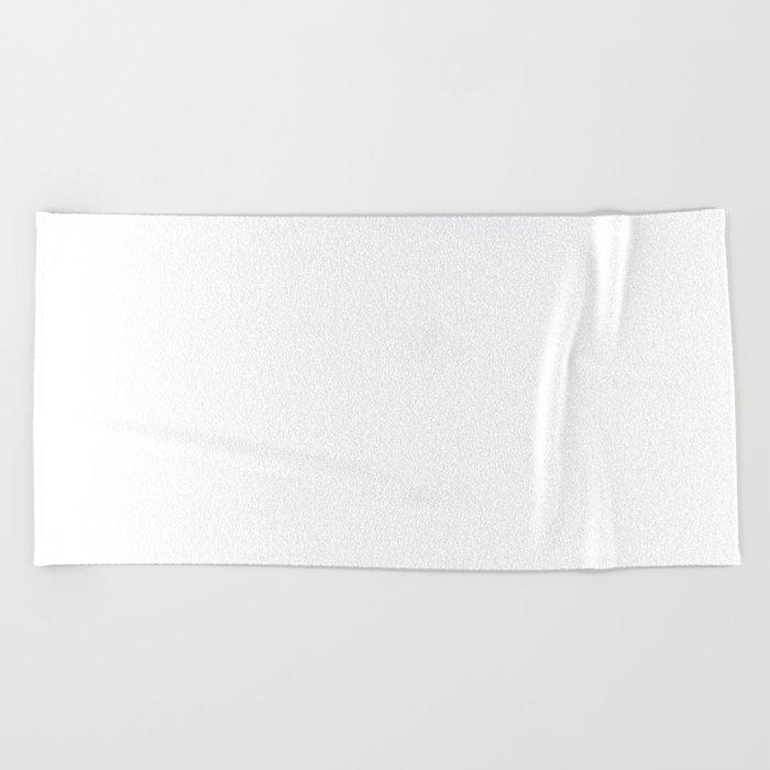blank white beach towel. White Blank Beach Towel Blank White Beach Towel R