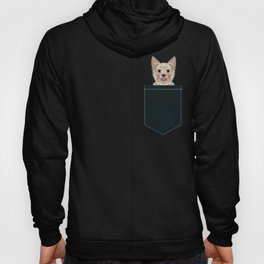 Tanner - Yorkshire Terrier gifts and gifts for dog person and dog people gift ideas Hoody