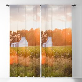 Heartland Blackout Curtain